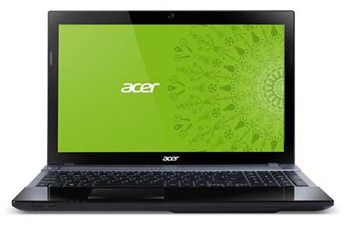 Acer Aspire V3-571G-6407 1