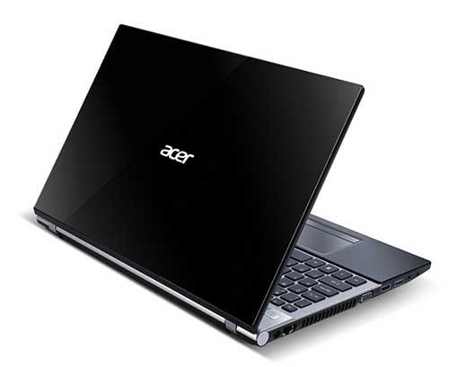 Acer Aspire V3-571G-6407 2