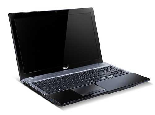 Acer Aspire V3-571G-6407 3