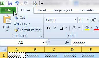 print to pdf all tabs excel