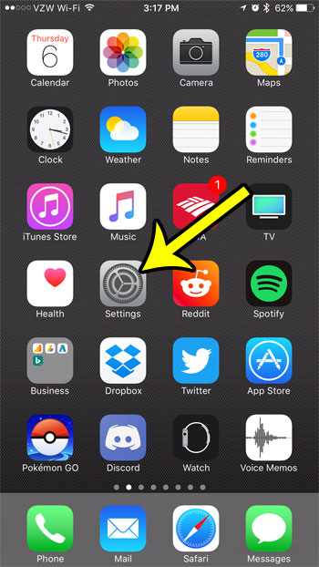pictures next to names in iphone messages app